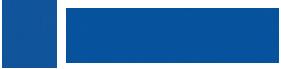 CESAN Logo